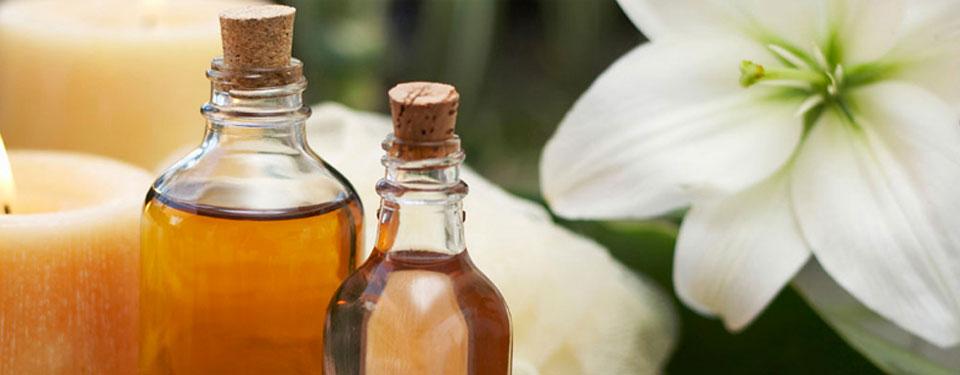 Grants Pass Aromatherapy